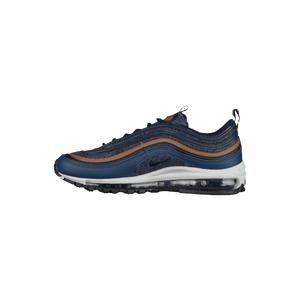 Nike Air Max 97 - Mens / Width - D - Medium