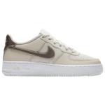 Nike Air Force 1 Low 06 - Girls Grade School