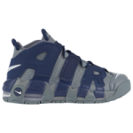 Nike Air More Uptempo - Boys Grade School