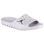 Jordan Super.Fly Slide - Mens / Width - D - Medium