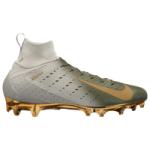 Nike Vapor Untouchable 3 Pro - Mens / Width - D - Medium