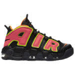 Nike Air More Uptempo - Womens / Width - B - Medium