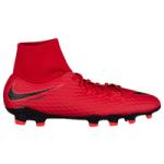 Nike Hypervenom Phelon III Dynamic Fit FG - Mens / Width - D - Medium