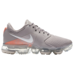Nike VaporMax - Girls Grade School