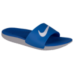 Nike Kawa Slide - Boys Grade School