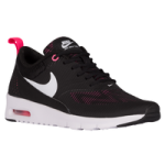Nike Air Max Thea - Girls Grade School