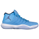 Jordan Super.Fly 2017 - Mens / Width - D - Medium