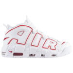 Nike Air More Uptempo 96 - Mens / Width - D - Medium