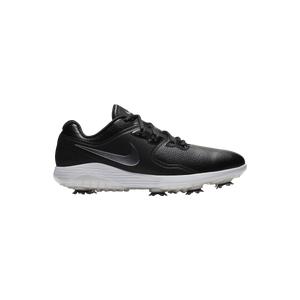 Nike Vapor Pro Golf Shoes - Mens / Width - 2E - Wide