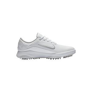 Nike Vapor Golf Shoes - Mens / Width - 2E - Wide
