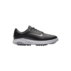 Nike Vapor Golf Shoes - Mens / Width - D - Medium