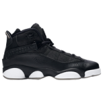 Jordan 6 Rings - Boys Grade School