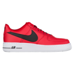Nike Air Force 1 07 LV8 NBA - Mens / Width - D - Medium