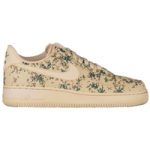 Nike Air Force 1 LV8 - Mens / Width - D - Medium