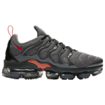 Nike Air Vapormax Plus - Mens / Width - D - Medium