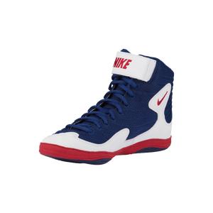 Nike Inflict 3 - Mens / Width - D - Medium