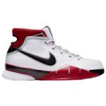 Nike Kobe 1 Protro - Mens / Width - D - Medium