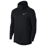 Nike Sphere Element Full-Zip Hoodie 2.0 - Mens