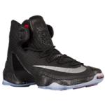 Nike LeBron 13 Elite - Mens / Width - D - Medium