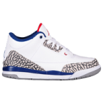 Jordan Retro 3 - Boys Toddler