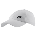 Nike Heritage 86 Twill Hat - Womens