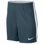 Nike Academy Knit Shorts - Grade School