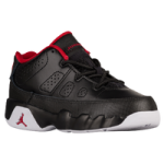 Jordan Retro 9 Low - Boys Toddler