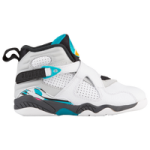 Jordan Retro 8 - Boys Preschool