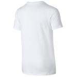 Nike My Game S/S T-Shirt - Boys Grade School