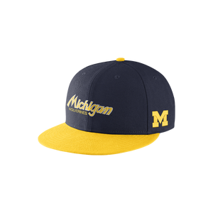 Nike College Sport Specialty Pro Snapback - Mens