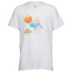Nike Kyrie Short-Sleeve Cereal T-Shirt - Boys Grade School