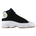 Jordan Retro 13 - Girls Grade School