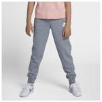 Nike Fleece Pants - Girls Grade School