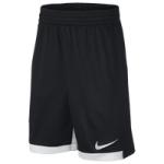 Nike Trophy Shorts - Boys Grade School