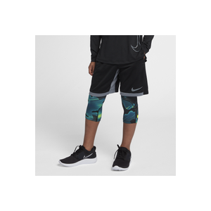 Nike Pro Cool 3/4 Tights - Boys Grade School
