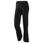 Nike Legend Regular Pants - Womens