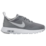 Nike Air Max Tavas - Boys Preschool