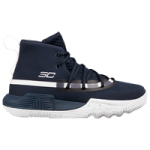 Under Armour Curry 3Zero II - Boys Preschool