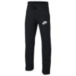 Nike Club Open Hem Pants - Boys Grade School