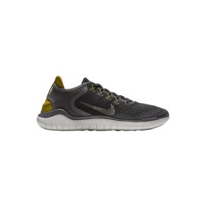 Nike Free RN 2018 - Mens / Width - D - Medium