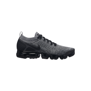 Nike Air Vapormax Flyknit 2 - Mens / Width - D - Medium