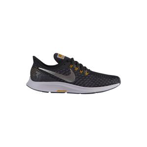 Nike Air Zoom Pegasus 35 - Mens / Width - D - Medium