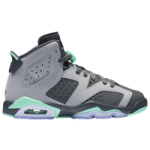 Jordan Retro 6 - Girls Grade School