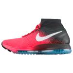 Nike Zoom All Out Flyknit - Womens / Width - B - Medium