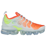 Nike Air Vapormax Plus - Womens / Width - B - Medium