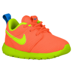Nike Roshe One - Boys Toddler