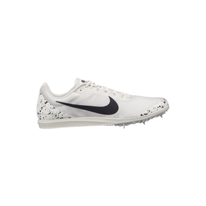 Nike Zoom Rival D 10 - Boys Grade School