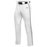 Nike Team Vapor Pro Pant Piped - Boys Grade School