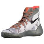 Nike Hyperdunk 2015 - Mens / Width - D - Medium