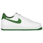 Nike Air Force 1 Low Retro - Mens / Width - D - Medium